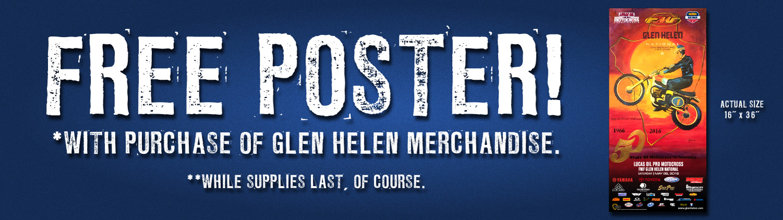 2016-GH-Shop-Slider-FREE-POSTER