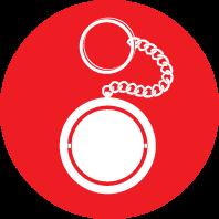 Icon-Souvenirs