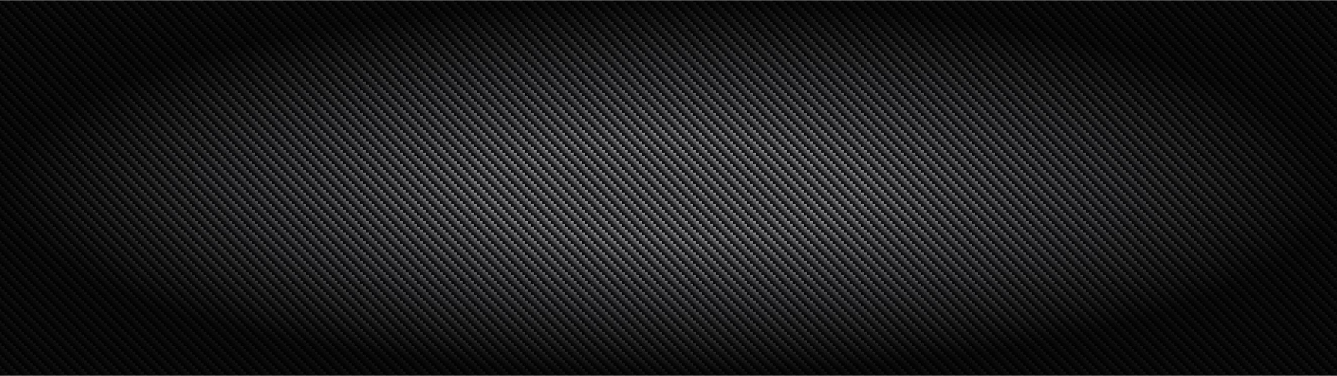 Carbon-Fiber-Slide