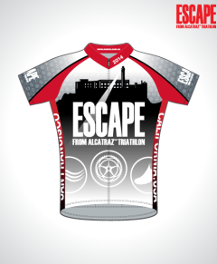 EFAT14103 Cycling Jersey SS 1