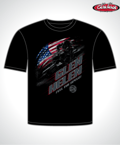 GH14123-Speed-and-Glory-SS-Black