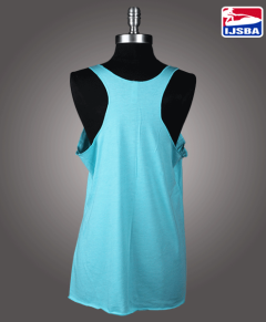 IJSBA14101-WF-Logo-ladies-tank-tahiti-blue-back