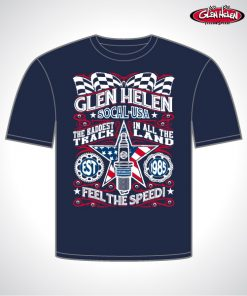 GH15108-Badland-Tee-FRONT-ONLY-NAVY
