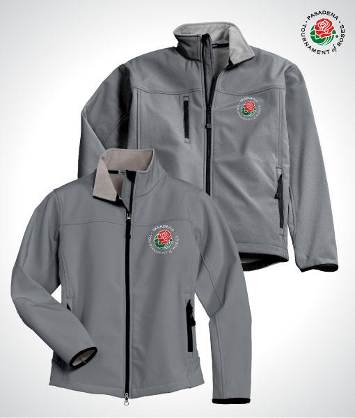 TOR16109-TOR-Logo-Jacket-Featured