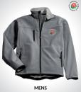 TOR16109-TOR-Logo-Jacket-Mens-Front