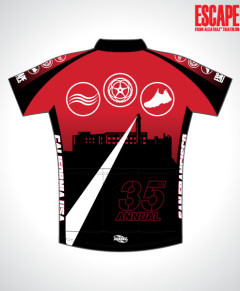EFAT15103-Cycling-Jersey-SS-Back