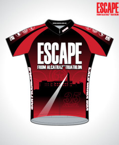 EFAT15103-Cycling-Jersey-SS-Front