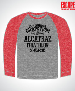EFAT15121-College-Sweatshirt-Mens-Scarlett-Gray-Front