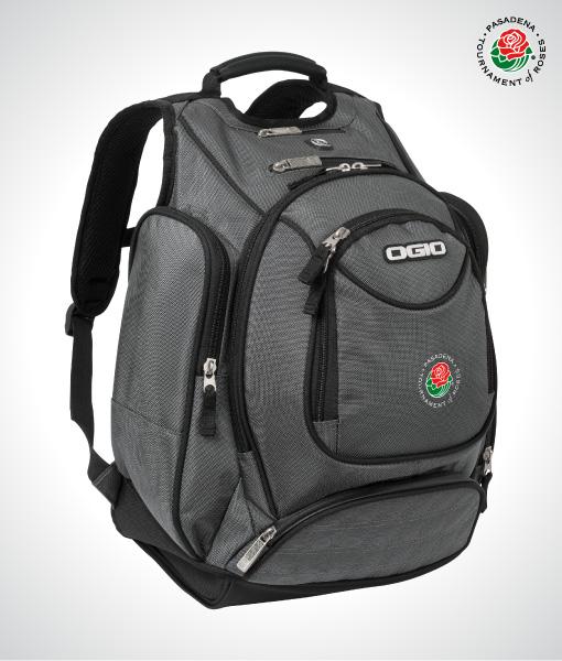 TOR1601-TOR-Backpack-A