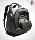 TOR1601-TOR-Backpack-B