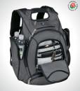 TOR1601-TOR-Backpack-C