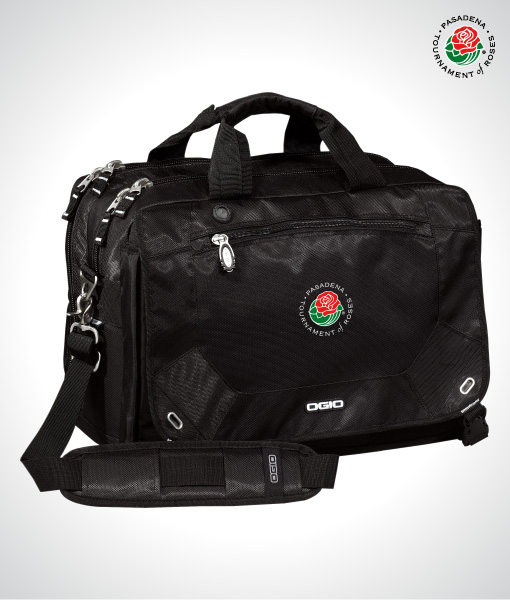 TOR1602-TOR-Messenger-Bag-A