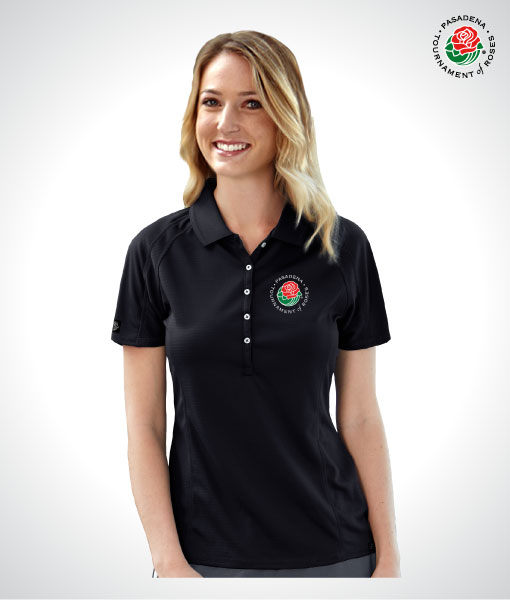 TOR16114-Ladies-Polo-289-BLACK