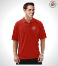 TOR16114-Mens-Polo-989-RED