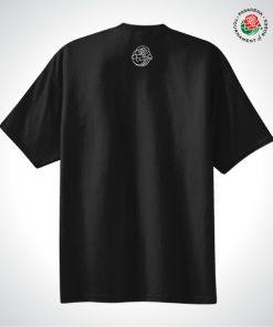 TOR16123-Mens-1-Color-Logo-SS-Tee-BLACK-Back