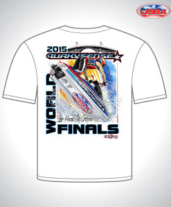 IJSBA15107-WF-Freestyle-Tee-WHITE-BACK