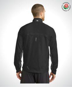 TOR1606-Mens-Athletic-Jacket-BLACK-BACK
