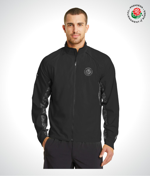 TOR1606-Mens-Athletic-Jacket-BLACK-FRONT