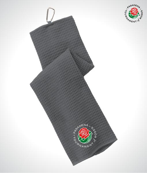TOR1616-Golf-Towel