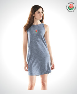 TOR1617-Tank-Dress-PAC-BLUE-FRONT