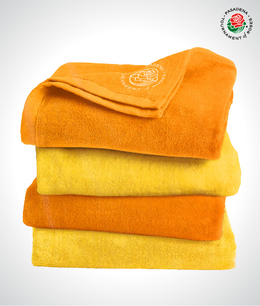 TOR1619-Beach-Towel-STACK