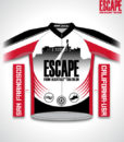 EFAT1608-Mens-Cycling-Jersey-LS-FRONT