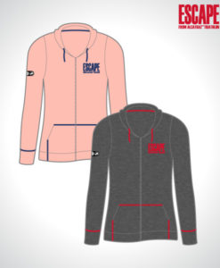 EFAT1633-Ladies-Zip-Hoodie-MAIN