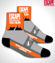 EFAT1643-Cycling-Socks—New-Style-ORANGE