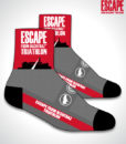 EFAT1643-Cycling-Socks—New-Style-RED
