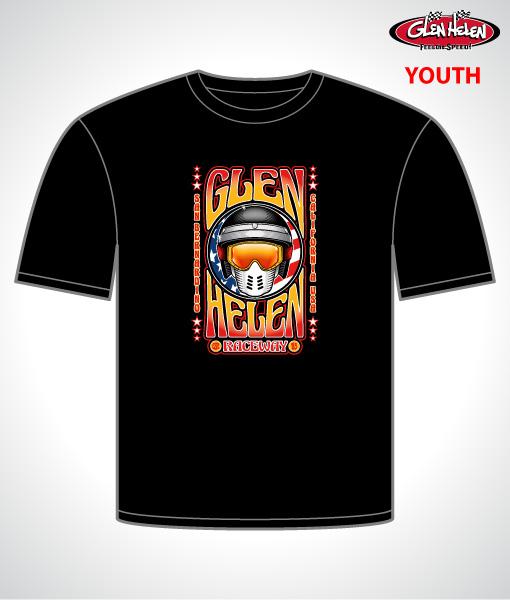 GH1612-Vintage-Tee—Youth-BLACK