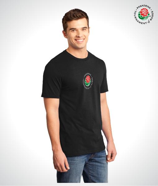tor1625-mens-logo-tee-black-front