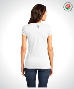 tor1626-ladies-logo-v-neck-white-back