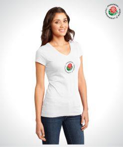 tor1626-ladies-logo-v-neck-white-front