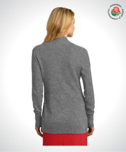 tor1627-ladies-cardigan-back
