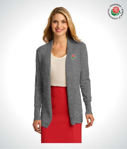 tor1627-ladies-cardigan-front