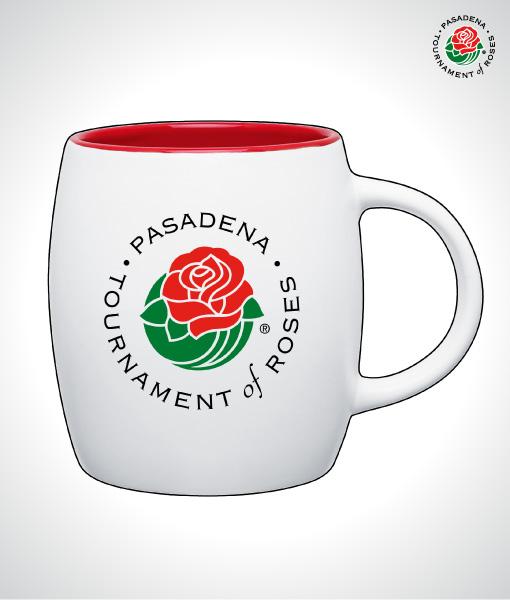 tor1629-red-lined-coffee-mug