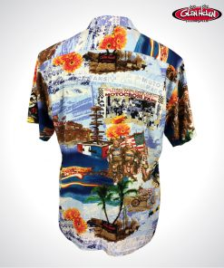 gh1650-sublimated-button-up-back