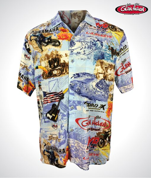 gh1650-sublimated-button-up-front