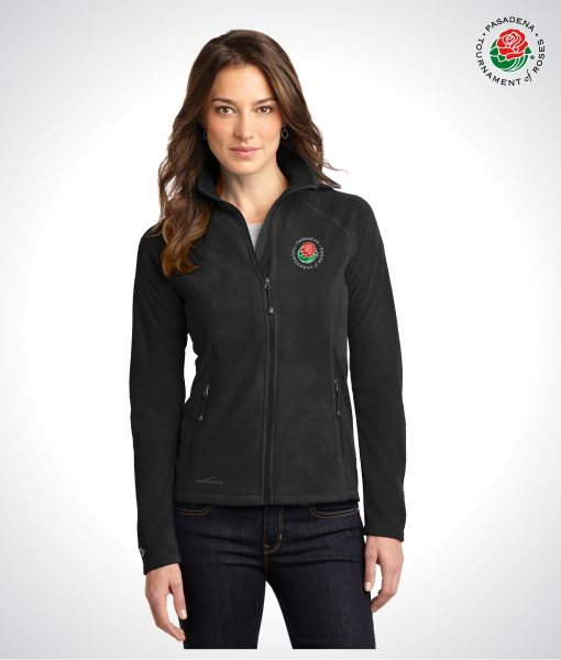 TOR1640-Ladies-Eddie-Bauer-Fleece