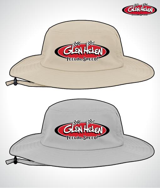 GH1615-Boonie-Hat-MAIN