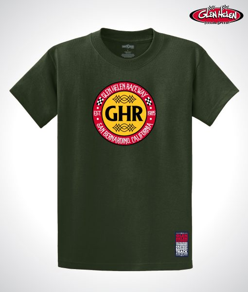 GH1705-GHR-Badge
