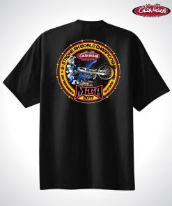 GH1714-2-Stroke-MX-World-Championship-Tee-BACK