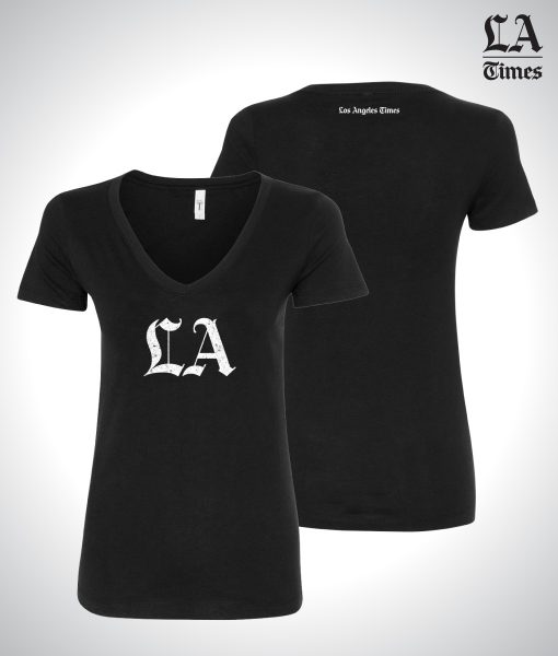 LAT1712-Ladies-V-Neck-MAIN