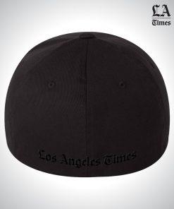 LAT1713-Gothic-Logo-Cap-BACK