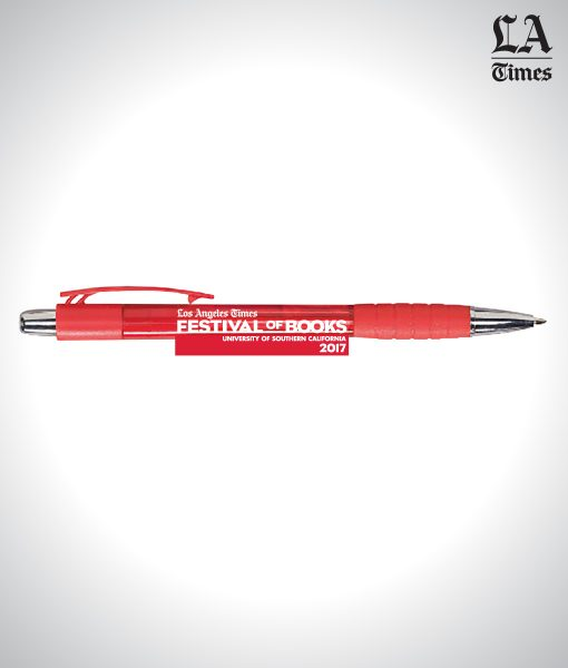 LAT1729-FOB-Pen-RED