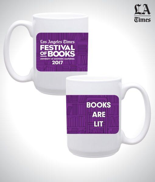 LAT1732-Books-Are-Lit-Mug