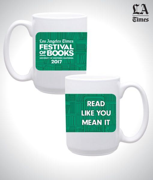 LAT1733-Read-Like-You-Mean-It-Mug