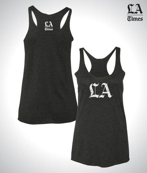 LAT1739-Ladies-Logo-Tank-MAIN