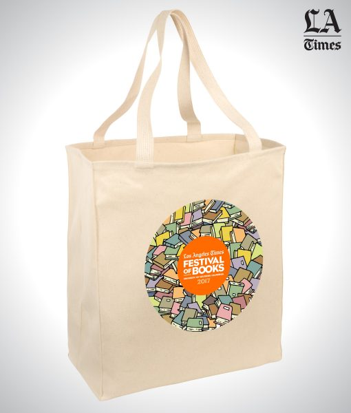 LAT1742-FOB-Book-Circle-Grocery-Tote