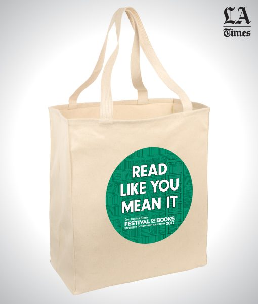 LAT1744-FOB-Read-Like-You-Mean-It-Grocery-Tote